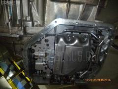 КПП автоматическая Toyota Gaia SXM15G 3S-FE Фото 7