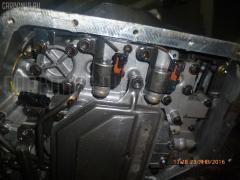 КПП автоматическая Toyota Gaia SXM15G 3S-FE Фото 8