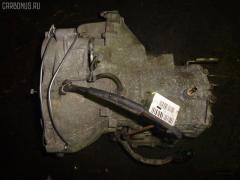 КПП автоматическая Mitsubishi Minica H42A 3G83 Фото 2