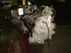КПП автоматическая Subaru Sambar TV1 EN07 Фото 2