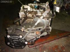 КПП автоматическая Subaru Sambar TV1 EN07 Фото 3