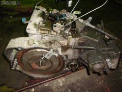 КПП автоматическая Subaru Sambar TV1 EN07 Фото 4