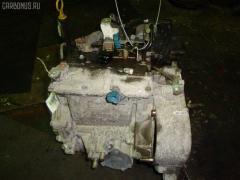 КПП автоматическая Subaru Sambar TV1 EN07 Фото 5
