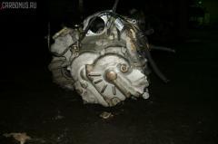 КПП автоматическая Honda Z PA1 E07Z Фото 3
