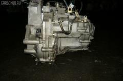 КПП автоматическая Honda Z PA1 E07Z Фото 2