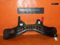 Балка под ДВС Toyota Chaser SX80 4S-FE Фото 1