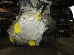 КПП автоматическая MITSUBISHI MINICA H42A 3G83 Фото 5