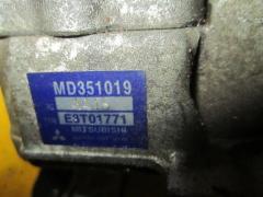 Тнвд Mitsubishi Diamante F46A 6G72 Фото 1