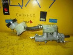 Главный тормозной цилиндр TOYOTA PASSO KGC10 1KR-FE Фото 3