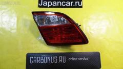 Стоп-планка Nissan Cefiro PA33 Фото 1