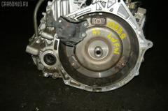 КПП автоматическая Mazda Mpv LWFW AJ Фото 12