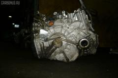 КПП автоматическая Mazda Mpv LWFW AJ Фото 14