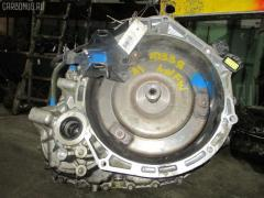 КПП автоматическая Mazda Mpv LWFW AJ Фото 2