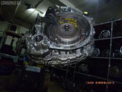 КПП автоматическая Mazda Mpv LWFW AJ Фото 9