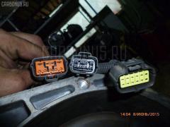 КПП автоматическая MAZDA MPV LWFW AJ Фото 11
