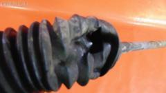 Рулевая рейка TOYOTA CALDINA ST195G 3S-FE Фото 2