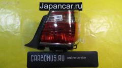 Стоп TOYOTA CROWN JZS175 Фото 1