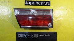 Стоп-планка TOYOTA CROWN JZS175 Фото 1