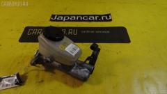 Главный тормозной цилиндр Toyota Crown GS151 1G-FE Фото 2