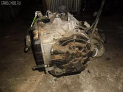 КПП автоматическая Mazda Capella wagon GW5R KL-ZE Фото 3