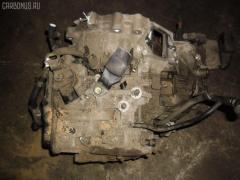 КПП автоматическая Mazda Capella wagon GW5R KL-ZE Фото 4