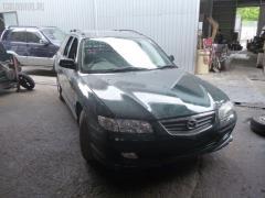 Блок предохранителей Mazda Capella wagon GW5R KL-ZE Фото 3