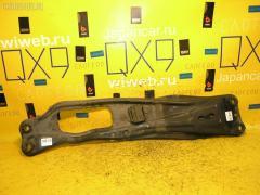 Балка под ДВС Mazda Capella wagon GW5R KL-ZE Фото 1
