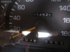 Блок упр-я Toyota Camry SV30 4S-FE Фото 7