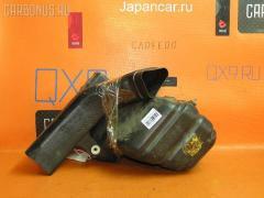 Влагоотделитель на Toyota Camry SV30 4S-FE 17883-74070