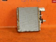 Радиатор печки HONDA HR-V GH2 D16A Фото 3