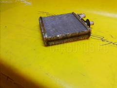 Радиатор печки HONDA HR-V GH2 D16A Фото 1