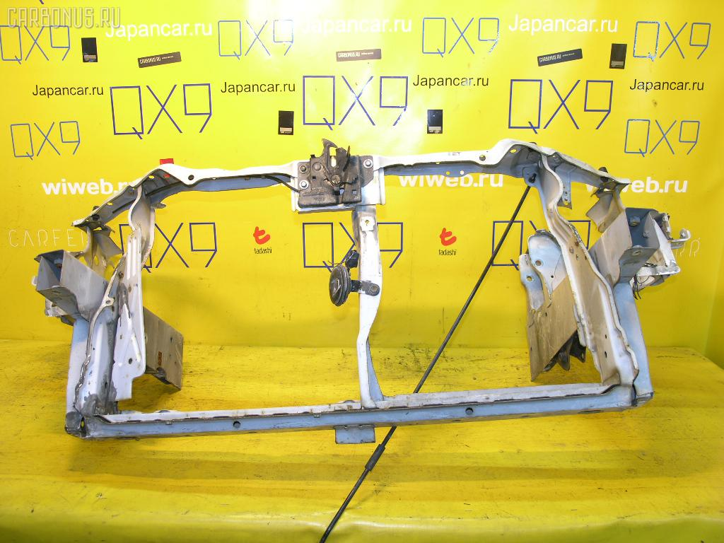 Телевизор HONDA HR-V GH2 D16A Фото 1