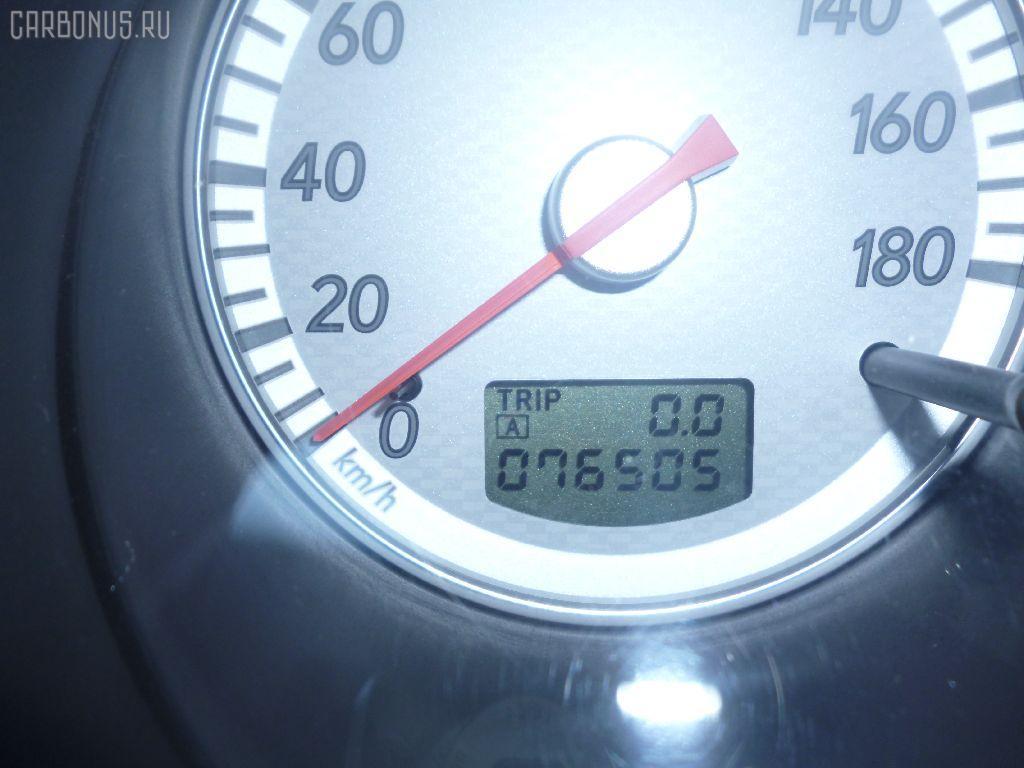 Тросик стояночного тормоза MITSUBISHI AIRTREK CU2W 4G63T Фото 5