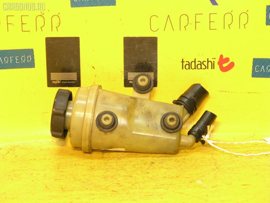 Бачок гидроусилителя FORD FOCUS WF0EDD EDDB Фото 2