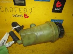 Бачок гидроусилителя Ford Focus WF0EDD EDDF Фото 2
