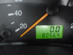 Блок управления климатконтроля Ford Focus WF0EDD EDDF Фото 5