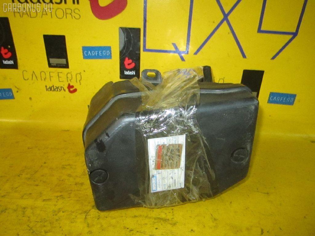 Блок предохранителей TOYOTA SOARER JZZ30 1JZ-GTE Фото 1