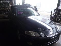 Блок предохранителей Toyota Soarer JZZ30 1JZ-GTE Фото 3