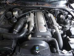 Блок предохранителей Toyota Soarer JZZ30 1JZ-GTE Фото 7