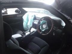 Блок ABS Toyota Soarer JZZ30 1JZ-GTE Фото 6