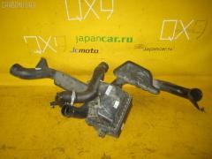 Корпус воздушного фильтра на Mazda Bongo Friendee SG5W J5-D J50313320  J50313230  WL0113200  WL011320X