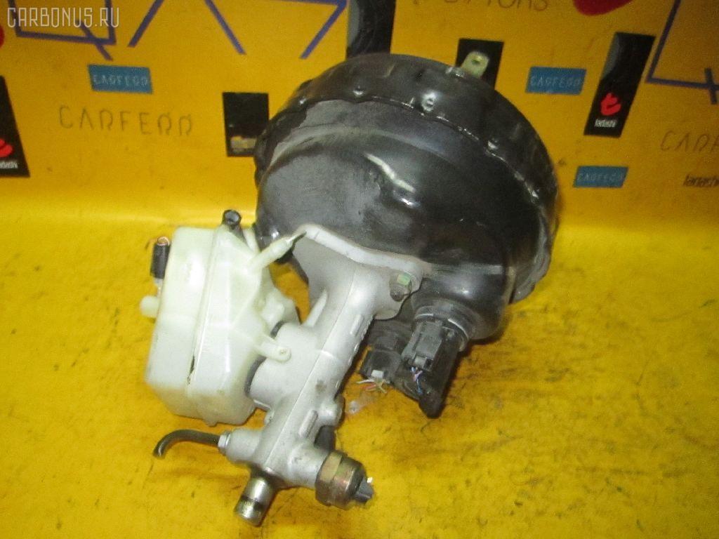 Главный тормозной цилиндр MERCEDES-BENZ C-CLASS  W203.035 111.951. Фото 2