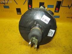 Главный тормозной цилиндр MERCEDES-BENZ C-CLASS W203.035 111.951 Фото 1