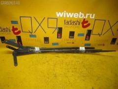 Держатель дворника Mercedes-benz C-class W203.035 Фото 1