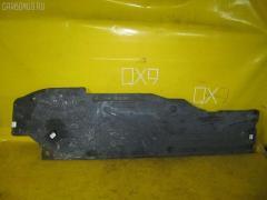 Защита антигравийная Mercedes-benz C-class W203.035 111.951 Фото 1