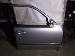 Дверь боковая Mercedes-benz E-class station wagon S210.262 Фото 6