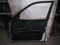 Дверь боковая Mercedes-benz E-class station wagon S210.262 Фото 1