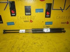 Амортизатор капота MERCEDES-BENZ E-CLASS STATION WAGON S210.262 Фото 1