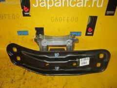 Подушка КПП Mercedes-benz E-class station wagon S210.262 112.914 Фото 1