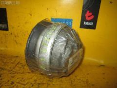 Подушка двигателя MERCEDES-BENZ E-CLASS STATION WAGON S210.262 112.914 Фото 1